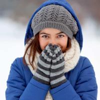 9 sự thật về nhiệt độ cơ thể mà bất kỳ ai cũng nên biết