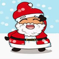 Top 10 truyện cười Giáng sinh độc đáo, hài hước nhất