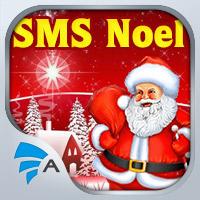 10 mẫu tin nhắn Giáng sinh, sms Noel đẹp và độc mới cập nhật