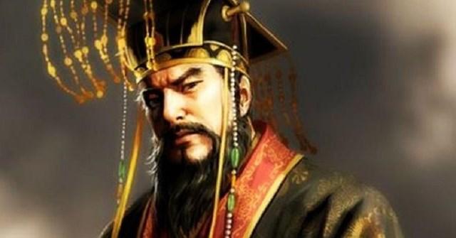 Bí ẩn hệ thống bẫy tinh vi và đầy nguy hiểm trong lăng mộ hơn 2000 năm của Tần Thủy Hoàng