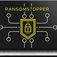 Phát hiện và ngăn chặnRansomware với CyberSight RansomStopper
