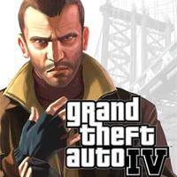 Tổng hợp mã cheat GTA cho game Cướp đường phố IV