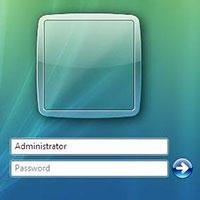4 điểm khác biệt cơ bản giữa Windows Server và Windows Desktop