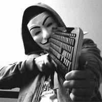 Kỹ thuật hack cơ bản - Phần II