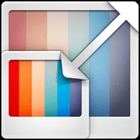 Cách giảm dung lượng ảnh trên Android bằng DeComp