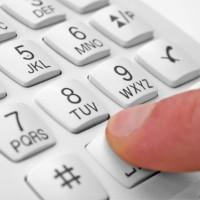 Danh sách đầu số điện thoại cố định mới của 64 tỉnh thành trên cả nước