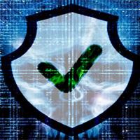 14 phần mềm miễn phí diệt spyware hiệu quả nhất
