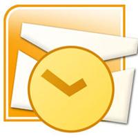 Cách tạo folder trong Outlook 2016 bằng rule