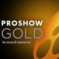 Hướng dẫn cách làm video từ ảnh với Proshow Gold cực kỳ đơn giản