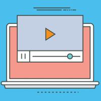 Top 22 trang web chia sẻ torrent phổ biến nhất