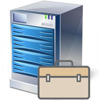 Cài đặt Role, cấu hình role trên Windows Server 2012