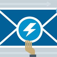 Hướng dẫn cách sử dụng Outlook 2013 cho người mới