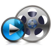 Hướng dẫn cách đóng dấu video trên phần mềm Video Watermark cực đơn giản