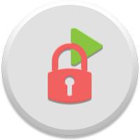 Hướng dẫn cách mã hóa và bảo mật video bằng phần mềm Video PadLock cực an toàn và đơn giản