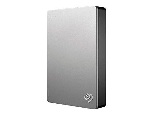 Ổ cứng ngoàiSeagate Backup Plus 4TB