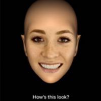 Microsoft Face Swap: Ứng dụng ghép mặt cực vui cho smartphone