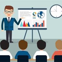 MS PowerPoint - Bài 8: Chèn bảng trong PowerPoint