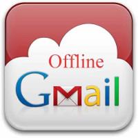 Hướng dẫn chi tiết cách sử dụng Gmail offline không cần mạng