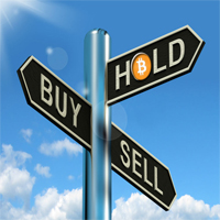 Bạn cần biết gì khi mua Bitcoin hoặc bán Bitcoin?