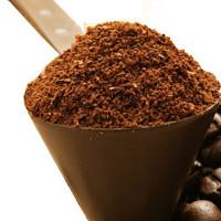 Nguồn nhiên liệu sinh học từ cà phê có thể dùng để vận hành xe buýt