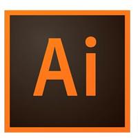 Cách mở file AI không cần Adobe Illustrator