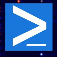 Command Prompt (cmd) và PowerShell khác nhau như thế nào?