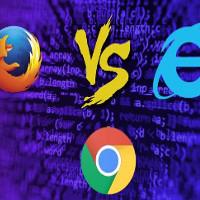 Trình duyệt web nào nhanh nhất trên Android: Chrome, Firefox, Samsung Browser hay Edge?