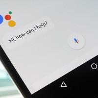 Cùng nghe và thử phân biệt giọng nói được phát ra từ AI mới của Google với giọng nói của con người