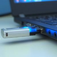 4 tiện ích tuyệt vời của USB mà có thể bạn chưa biết