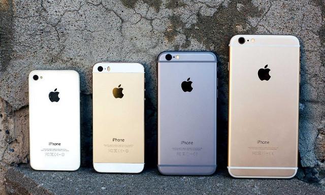 Một số trung tâm bảo hành sản phẩm Apple tại Việt Nam