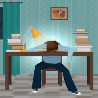 10 dấu hiệu cảnh báo thận của bạn đang gặp vấn đề