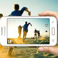 Tìm hiểu các chuẩn quay phim bằng smartphone