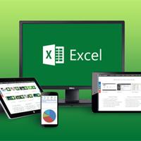 3 cách xuống dòng trong Excel
