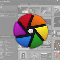 Tải và trải nghiệm Darktable, phần mềm quản lý và xử lý hình ảnh raw miễn phí trên Windows