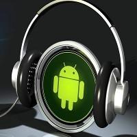 5 mẹo cải thiện chất lượng âm thanh trên điện thoại Android không cần Root