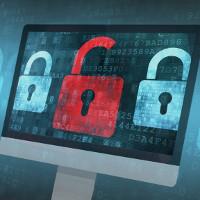 Cách bảo vệ máy tính trước lỗi bảo mật Meltdown và Spectre