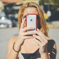 """5 ứng dụng chụp ảnh selfie """"phải có"""" trên điện thoại Android"""