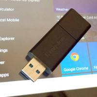 Hướng dẫn cách cài đặt Windows từ USB