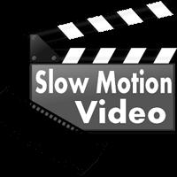 Làm sao tạo hiệu ứng Slow Motion video Windows 10 không cần phần mềm?