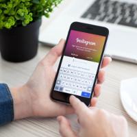 Nếu bạn là một Instagrammer, đây là 5 ứng dụng hữu ích nên cài đặt