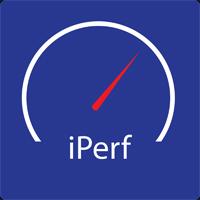 Cách đo hiệu suất mạng sử dụng iPerf và PowerShell