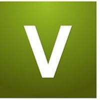 Top 7 phần mềm gõ tiếng Việt trên máy tính hiệu quả nhất và link download