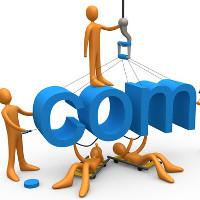 Muốn xây dựng một website hiệu quả, chi phí thấp hãy áp dụng những mẹo sau