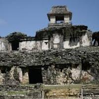 Đền Pre-Hispanic của nền văn minh Wari được tìm thấy ở Peru