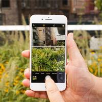 8 tinh chỉnh giúp bạn nâng cao chất lượng quay video