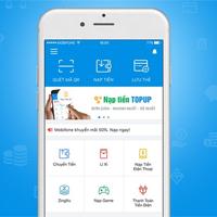 Cách nạp tiền điện thoại qua ứng dụng Zalo Pay