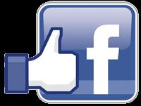 Cách thay đổi tên trang Fanpage Facebook