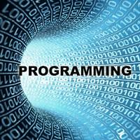 27 điều tôi ước mình đã biết trước khi học lập trình