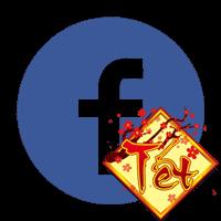 Cách tạo avatar Facebook Tết Mậu Tuất 2018
