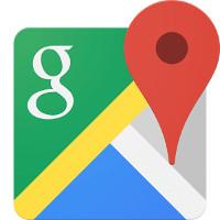 Xóa địa điểm đã lưu trên Goole Maps và Goole Now